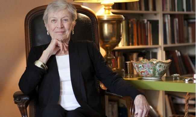 Kórházba került a világhírű író, nem sokkal később meghalt