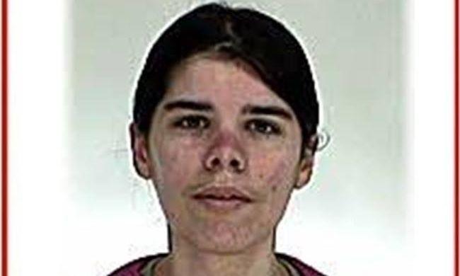 Eltűnt a beteg Orosz Adrienn, rokonai szerint veszélyben van