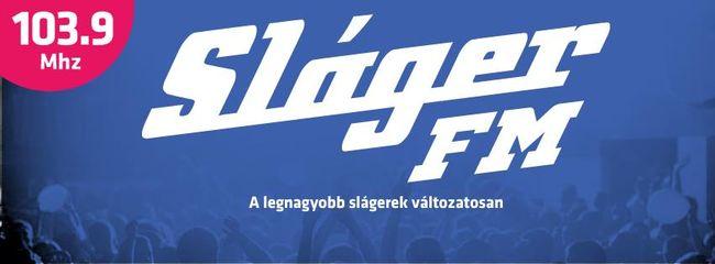 Elképesztő pénznyereménnyel jutalmazza a hallgatókat a Sláger FM