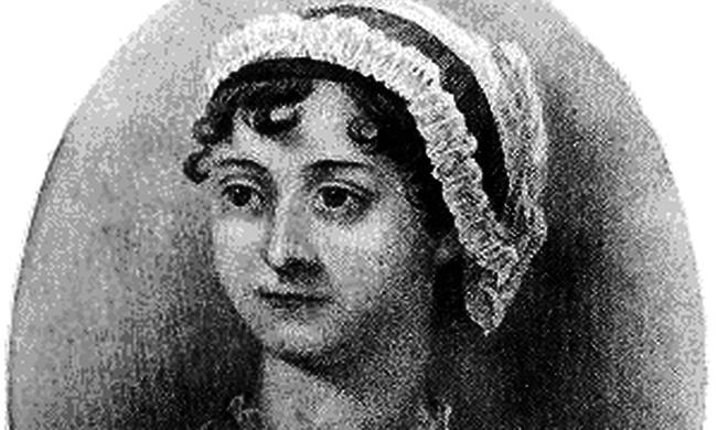 Reumájára felírt gyógyszere vakíthatta meg a híres írónőt