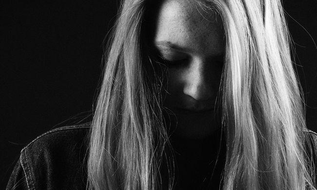 Megismert, majd egyből megerőszakolt egy magyar nőt a szír férfi