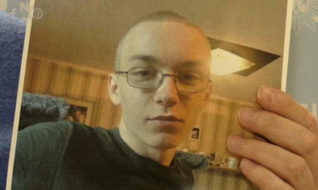Helikoptereket riasztottak: kétszer ölt a 19 éves fiú, ők az áldozatok