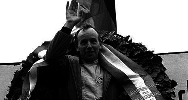 Eltávozott a legenda: életét vesztette a Forma-1 világbajnoka