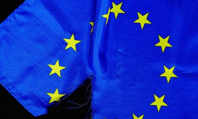 Darabjaira hullhat az EU, szavazást akarnak a tagállamok