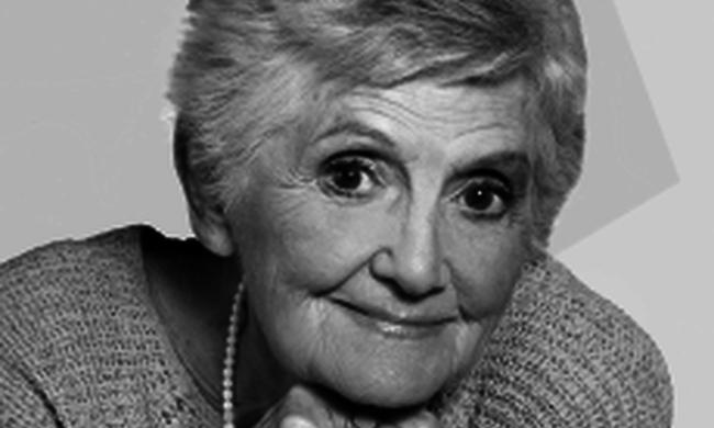 Gyász: legyőzte a betegség a magyar színésznőt
