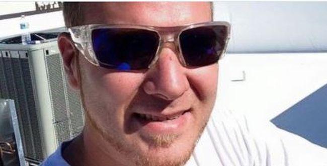 Cigizés közben halt szörnyet az apa, a videojátékozás végzett vele