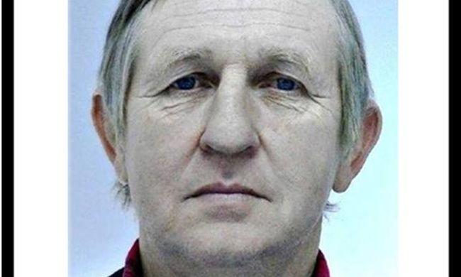 Tragikus hírt kapott a család: holtan találták az eltűnt apukát