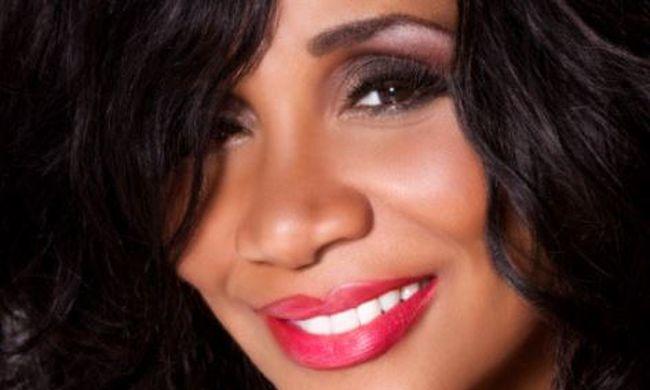 A családja most jelentette be: váratlanul elhunyt a népszerű énekesnő