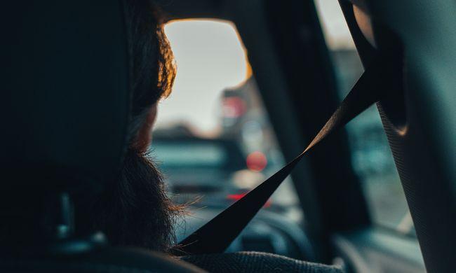 Kiüríti a pénztárcánkat az extrém idő: komoly pénzeket bukhatunk az autónkkal