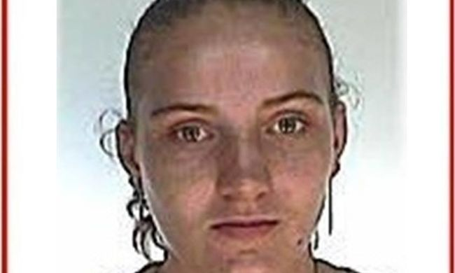 A 16 éves Szandrát hetek óta nem látták, Ön felismeri?