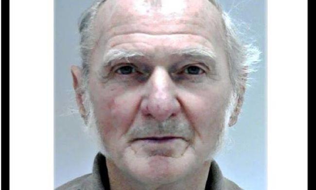 Szörnyű hírt kapott a család: holtan találták az eltűnt férfit