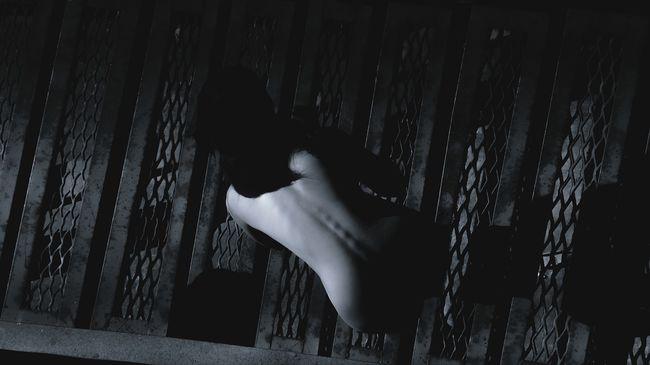 Kiütötte magát a tini, egy posztból jött rá, hogy megerőszakolták