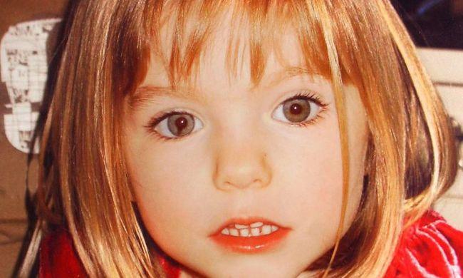 Új fordulat az eltűnt Madeleine ügyében: végig tévedtek a hatóságok?