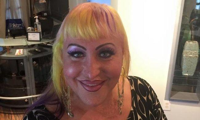 Fenéknövelő szerrel ölte meg a transzvesztitát az álorvos