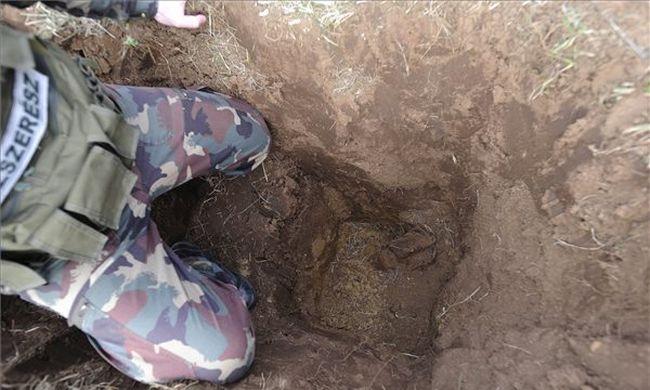 Robbanásveszély az óvodánál, menekítik az embereket Fejér megyében
