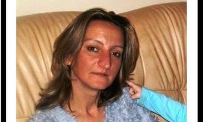 Tragikus hír érkezett: holtan találták a gyönyörű nőt, akinek Pest megyében veszett nyoma
