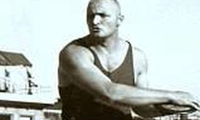Elhunyt a legendás magyar sportoló, váratlanul vesztette életét