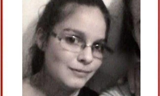 Barátjával volt, majd eltűnt: nyoma veszett ennek a gyönyörű fiatal lánynak