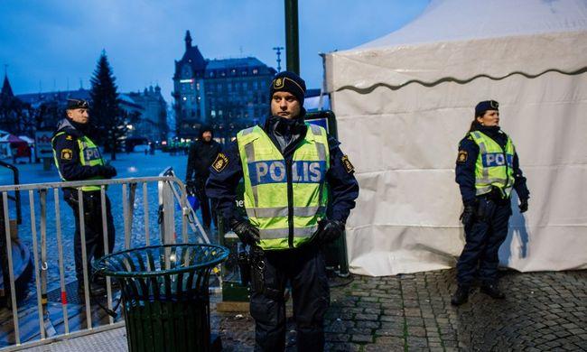 Átlagpolgárnak álcázott terroristák borítanák vérbe Európát