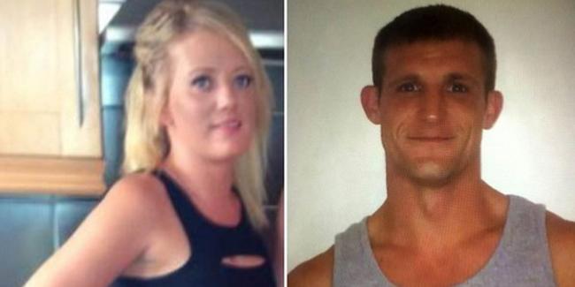 Szállodában bukkantak rá a fiatal nő vérbe fagyott holttestére, gyilkosa is meghalt