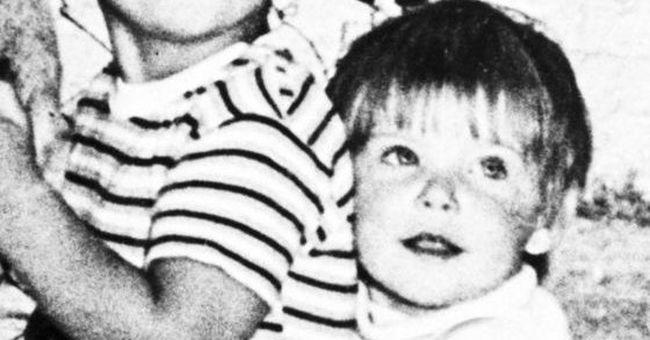 Fény derül a borzalmakra: a hetvenes években tüntetett el egy kislányt