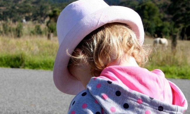 Vitaminreklámokkal tévesztették meg a gyerekeket? Vigyázat indult az ügyben