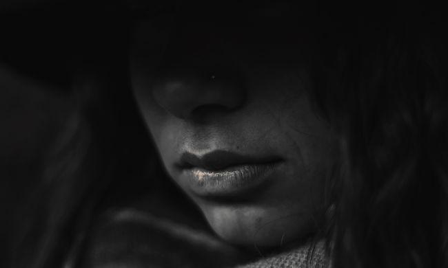 Két kiskorút is megerőszakolt a sárvári férfi, mert a lányok szakítottak vele