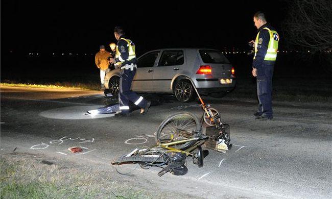 Szörnyű tragédia történt Pest megyében, halálos áldozat is van - fotó