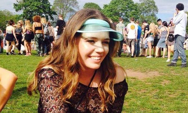 Öngyilkossági hullám söpör végig az egyetemen, újabb áldozatot találtak