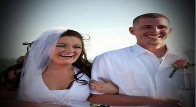 Szex közben vesztette életét a feleség, férje ölében halt meg