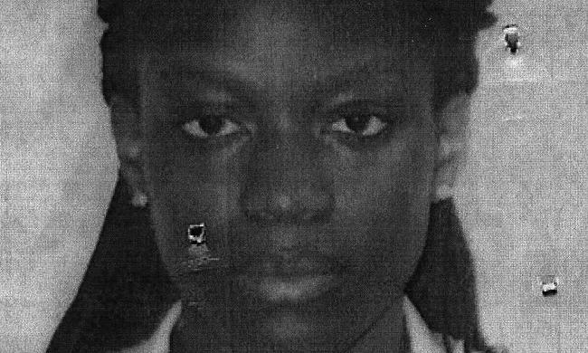 Eltűnt egy 19 éves külföldi diáklány Debrecenből
