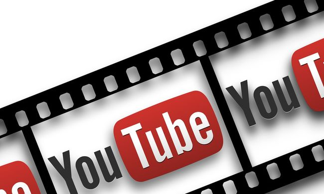 Letilthatják előlünk a YouTube videókat, szigorítás jön az Európai Unióban