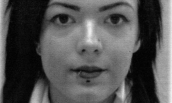 Felismeri ezt a budapesti lányt? Eltűnt, veszélyben lehet