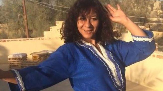 Kirúghatják a csinos tanárnőt a hastáncos videója miatt