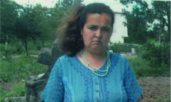 Egy hónapja nem találják az eltűnt asszonyt, veszélyben lehet