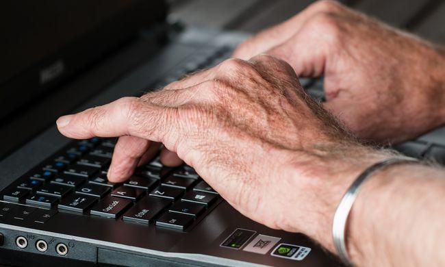 Nagy a baj: ez a sokak által használt program fertőzi meg a számítógépeket