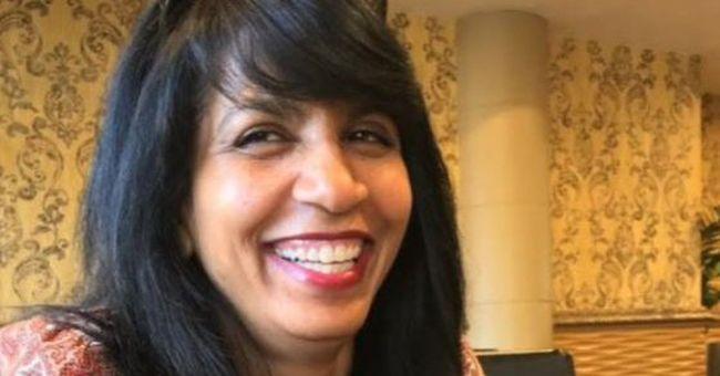 Rejtély a családi házban: férje mellett fekve találtak az eltűnt tanárnő holttestére