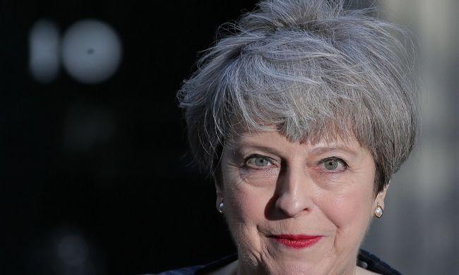 Megszólalt a miniszterelnök: ez vár a külföldiekre a Brexit után