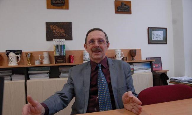 Megpiszkált adagolók Mezei Tibor 2. rész
