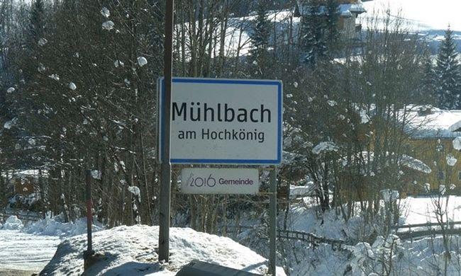 Salzburgban az autók Mozartjával - 2. rész
