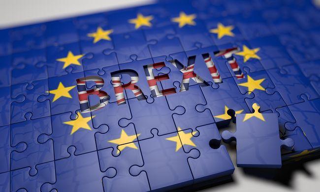 A Brexitnek lőttek, ha szavaznak a britek?
