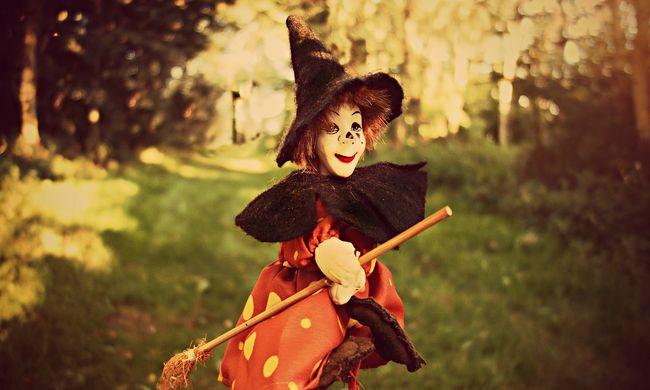 Háromszoros életfogytiglant kapott a nagymama, aki boszorkányként terrorizálta unokáját