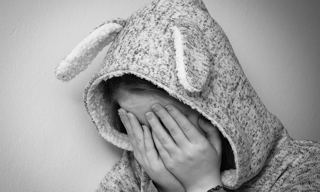 Három kislányt próbált megerőszakolni az idős férfi