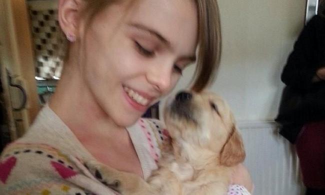 Tragikus hírt kapott a család: vérbe fagyva találtak rá a tini holttestére, búcsúlevelet hagyott