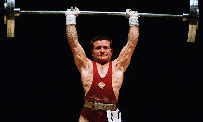 Gyászol a magyar sportvilág: meghalt az olimpikon