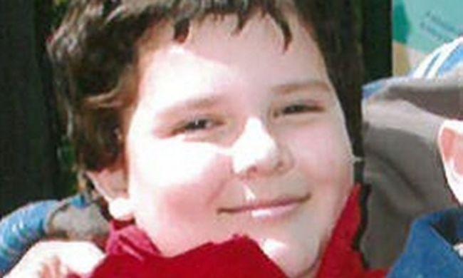 10 éves kisfiú tűnt el Szegedről, Tamást a nagymamája látta utoljára