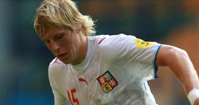Szörnyű hírt kapott a család: holtan találták a válogatott focistát
