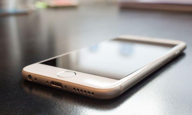 Álmában hal meg a tinilány, telefonja okozta vesztét