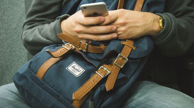 Végleg eldőlt: ettől a naptól nincs roamingdíj