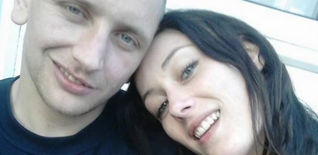 Két kisgyerek maradt árván: holtan találták a fiatal apukát
